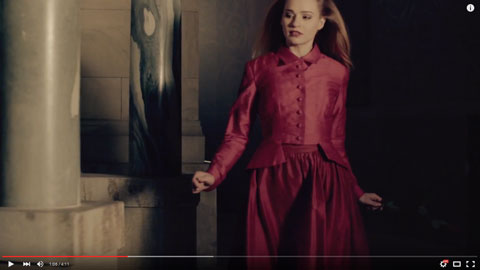 Mystery-Of-A-Blood-Red-Rose-official-video-avantasia