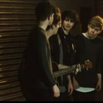 HomeTown – The Night We Met: traduzione testo e video (brano scritto da Liam Payne)