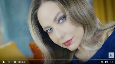 Non-lasciarmi-mai-sola-videoclip-marco-rettani-patty-pravo-ornella-muti