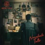 Gemitaiz, Nonostante tutto è l'album 2016 in uscita a gennaio: tracklist