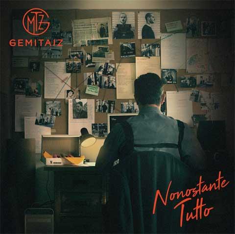 Nonostante-Tutto-album-2016-cover-gemitaiz