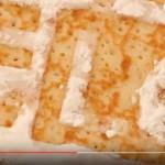 HI-LO – Ooh La La: video ufficiale