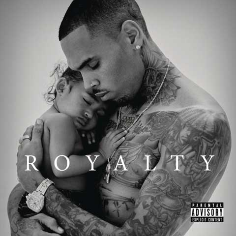 Royalty-album-cover-chris-brown
