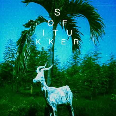Sofi-Tukker-Drinkee-artwork