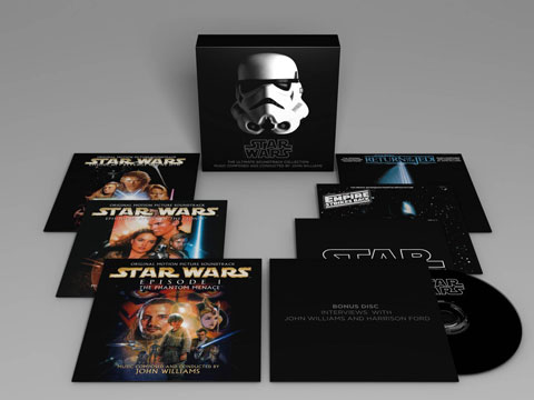 Star-Wars-The-Ultimate-Soundtrack-Collection-box-content