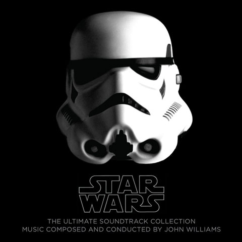 Star-Wars-The-Ultimate-Soundtrack-Collection-cover-album