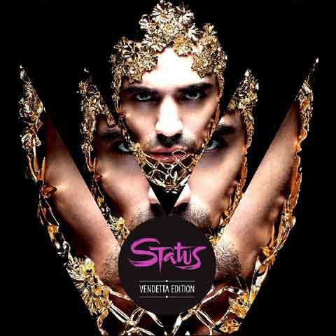 Status-Vendetta-edition-album-cover-Marracash