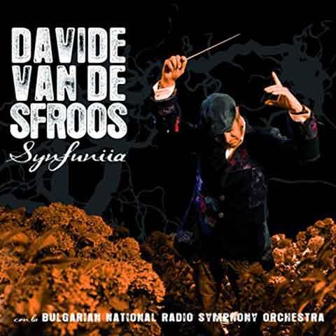 Synfuniia-album-cover-Davide-Van-De-Sfroos