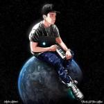 Austin Mahone This Is Not The Album: audio + download gratis del disco