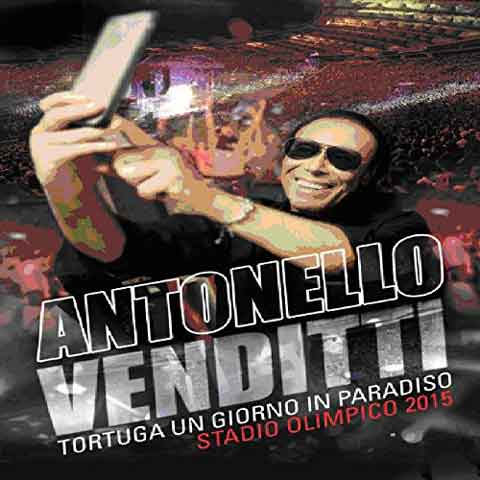 Tortuga-Un-Giorno-In-Paradiso-Stadio-Olimpico-2015-album-cover-Antonello-Venditti