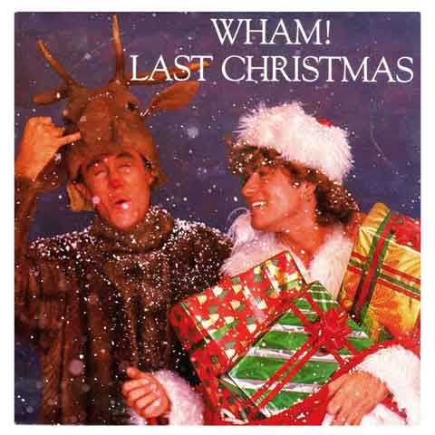 Wham-Last-Christmas-artwork