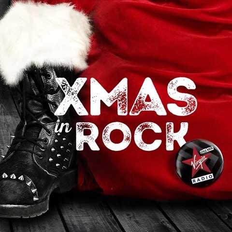 Xmas-In-Rock-album-cover-virgin-radio