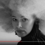 Emin – Boomerang: traduzione testo e video ufficiale feat. Nile Rodgers