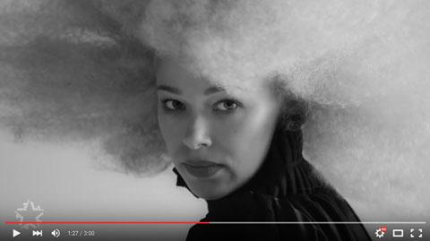 boomerang-videoclip-emin