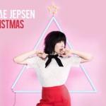 Carly Rae Jepsen – Last Christmas: testo, traduzione e audio