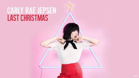 carly-rae-jepsen-last-christmas