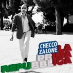 La prima Repubblica di Checco Zalone per la colonna sonora del film Quo Vado?: testo + audio