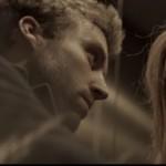 James Hersey – Coming Over (Filous Remix): traduzione testo e video ufficiale