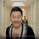 PSY, Daddy: traduzione testo e video ufficiale feat. CL delle 2NE1
