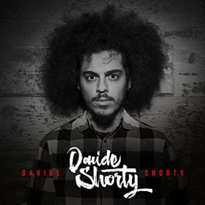 davide-shorty-ep-2015-cover
