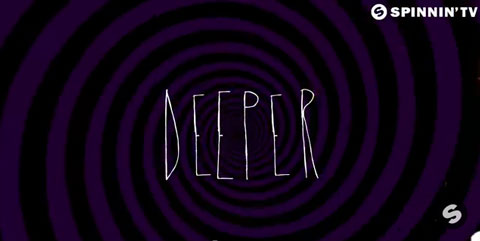 deeper-video-KSHMR-and-ZAXX