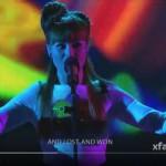 Moseek – Elliott: traduzione testo e video (Inedito X Factor 9)