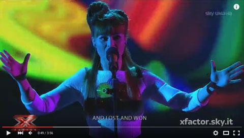 elliot-live-video-x-factor-moseek