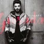 Giosada: è uscito l'EP di debutto: tracklist album