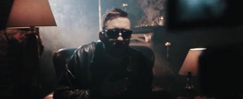 honiro-platinvm-track-videoclip-briga