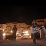Halestorm – I Am The Fire: traduzione testo e video ufficiale