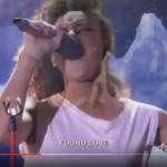 Enrica, I Found You: traduzione testo e video (X Factor 2015 inedito)