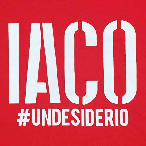 iaco-undesiderio-cover