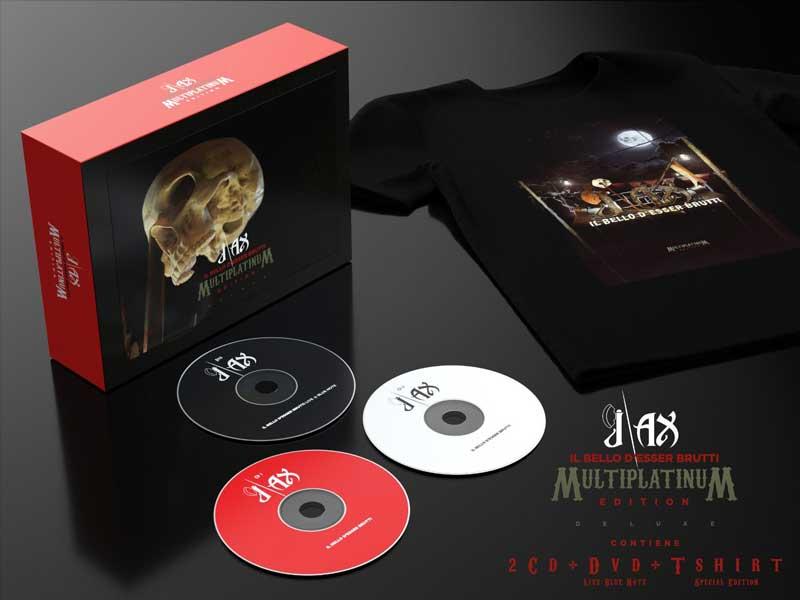 il-bello-desser-brutti-multiplatinum-edition-deluxe-contenuto-album