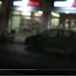 I Cani, Il Posto Più Freddo: testo e video del nuovo brano
