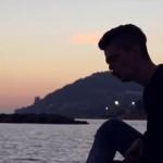 Davide Papasidero – Il Primo Degli Ingenui: testo e video ufficiale