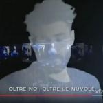 Giosada – Il rimpianto di te: testo e video ufficiale