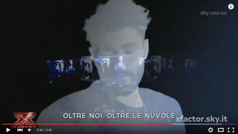 il-rimpianto-di-te-live-video-x-factor-giosada