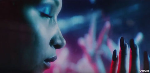 in-the-night-video-the-weeknd