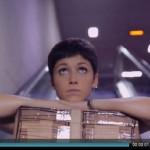 Chiara Dello Iacovo – Introverso: testo e video ufficiale (Sanremo Giovani 2016)
