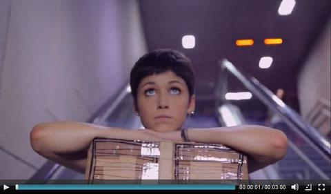 introverso-videoclip-chiara-dello-iacovo