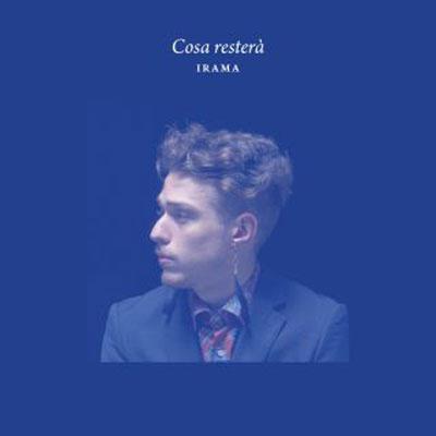 irama_cosa_restera-cover
