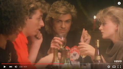 last-christmas-video-wham