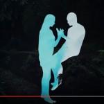 RUFUS, Like An Animal: traduzione testo e video ufficiale