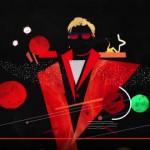 Elton John – Looking Up: testo, traduzione e video