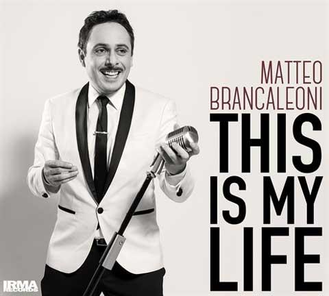 matteo-brancaleoni-This-is-my-life-La-vita