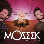 Moseek, è uscito l'EP omonimo: tracklist album
