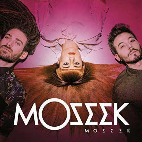 moseek-ep-cover