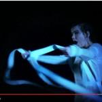 Björk, Mouth Mantra: traduzione testo e video ufficiale