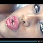 Cecile – N.E.G.R.A.: testo e video ufficiale (Sanremo Giovani 2016)