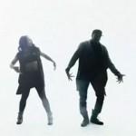 Showtek & Eva Shaw – N2U (feat. Martha Wash): testo e video ufficiale